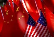 Mỹ tiếp tục đàm phán với Trung Quốc, có thể sẽ dỡ bỏ hạn chế đối với Huawei