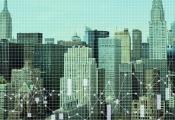 """Số lượng các công ty """"xác sống"""" tăng chóng mặt tại châu Á"""