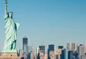 10 tiểu bang giàu nhất ở Mỹ
