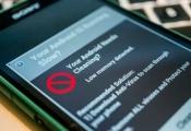 8 triệu người dùng Android bị lừa tải ứng dụng trên Google Play