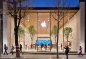 """Apple tuyên bố """"nuôi"""" 325.000 công nhân ở quê hương Samsung"""