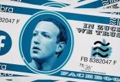 """EU đưa tiền ảo Libra của Facebook vào """"tầm ngắm"""""""
