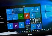 Microsoft cảnh báo người dùng nên cập nhật Windows 10 ngay lập tức