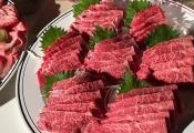 Nhật chấp nhận nhập khẩu ồ ạt một số nông sản Mỹ để có thỏa thuận thương mại