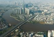 4 kiểu nhà đầu tư bất động sản