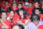 6 tháng thay 2 CEO, chuyện gì đang xảy ra với Go-Viet?
