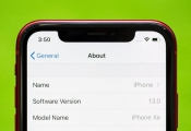 Android 10 và iOS 13, hệ điều hành nào bảo mật tốt hơn?