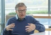Tài sản tỷ phú Bill Gates vẫn sinh sôi không ngừng nhờ 'cỗ máy in tiền bí mật'