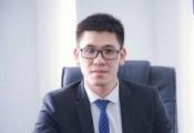 Bùng nổ công nghệ số ở Việt Nam
