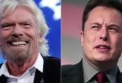 Những câu hỏi thú vị trong tuyển dụng của Elon Musk, Richard Branson và những người nổi tiếng     /  Quản trị