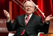 Các tỷ phú Mỹ kiếm được hàng nghìn tỷ USD từ đâu?