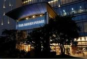 Những việc kinh doanh ít người biết của Huawei