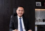 Chân dung ông chủ 8X đứng sau Công ty Nước sạch Sông Đà