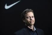 Hãng Nike bổ nhiệm Giám đốc điều hành mới