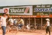 Kem đánh răng Dạ Lan và câu chuyện đầy cay đắng của doanh nhân Trịnh Thành Nhơn
