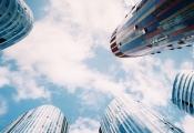 McKinsey cho rằng hơn 50% ngân hàng thế giới quá yếu kém để trụ vững