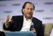 Những điều không được dạy trong trường kinh doanh, từ góc nhìn của CEO Salesforce