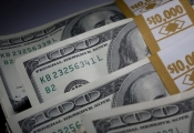 Nước Mỹ có hơn nửa triệu phú USD của thế giới