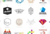 Logo không phải là thương hiệu!