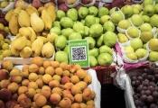 Nghịch cảnh có tiền nhưng chẳng thể ăn kẹo ở Trung Quốc
