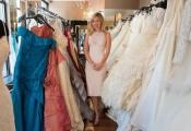 5 sai lầm về tiền bạc khi tổ chức đám cưới