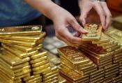 Bỏ mức phạt 300 triệu khi dùng vàng để thanh toán