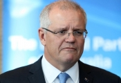 Australia đối mặt nỗi lo Trung Quốc can thiệp