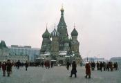 Những sự thật thú vị về nền kinh tế Nga