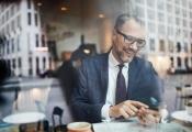 5 xu thế kinh doanh sẽ bùng nổ trong năm 2020