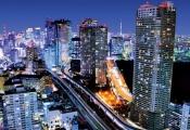 Chính phủ các nước châu Á đang đồng loạt đưa ra biện pháp kích thích kinh tế như thế nào?