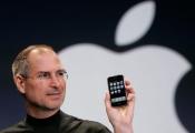 Hành trình sau khi rời Apple của nhà thiết kế huyền thoại Jony Ive