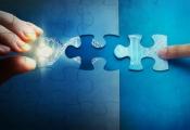 Làm sao để khám phá ra DNA của công ty bạn