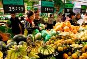 ADB bất ngờ nâng dự báo tăng trưởng kinh tế Việt Nam