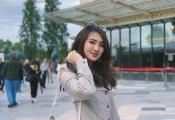 Ái nữ Huawei và con gái của các tỷ phú công nghệ thế giới