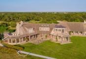 Có gì trên 'đảo nhà giàu', nơi ông Obama mua biệt thự 12 triệu USD?