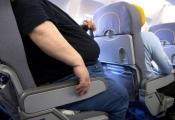 Hãng bay duy nhất tính giá vé dựa trên cân nặng hành khách