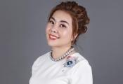 Nữ doanh nhân Lương Thanh Thúy: Hạnh phúc khi được đưa trái cây Việt ra thế giới