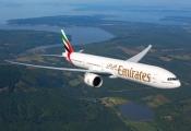 10 hãng hàng không có lợi nhuận cao nhất thế giới