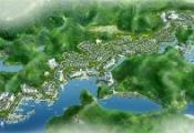 Cát Bà Amatina: Khu nghỉ dưỡng sinh thái trên Vịnh Hạ long