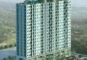 Hoa Sen Apartment: Căn hộ trung tâm quận 11