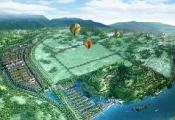 Thien Park: Khu đô thị mang tên Cánh Đồng Thiên