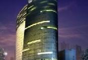 Intresco Plaza: Khu phức hợp cao cấp nơi trung tâm Thành phố