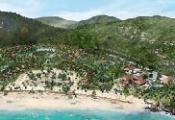 Khu du lịch sinh thái Laguna Huế