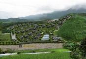 Full House: Biệt thự nghỉ dưỡng áp dụng công nghệ xanh