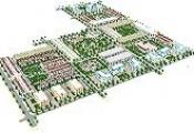 Khu dân cư ATA Phú Mỹ