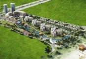 Khu du lịch nghỉ dưỡng Manna Luxury Holiday Resort