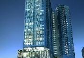 SHP Plaza: Khu căn hộ cao cấp trung tâm thành phố Cảng