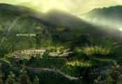 Khu nghỉ dưỡng Mercure Sapa Resort & Spa