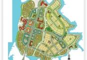 Dreamland City: Thành phố trong mơ