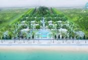 Khu nghỉ dưỡng La Perla Villas Resort